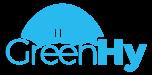 GreenHy